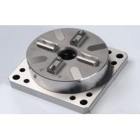 Quality OEM High Precision Stainless Steel 5 Axis CNC Machining Metal Parts for sale