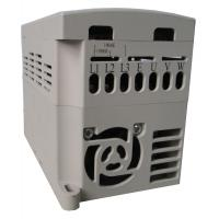 Quality Single Phase Small Variable Frequency Drive 220V Programmable Sensorless for sale