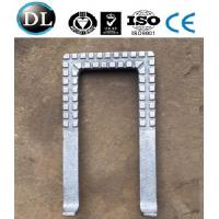 Buy cheap step manhole from wholesalers