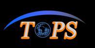 Shanghai Tops Group Co., Ltd.