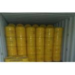 China manufacturer supply SFS 98% min sodium formaldehyde sulfoxylate rongalite for sale