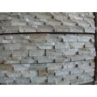 Plastic Stone Walls : Plastic stone wall panels images of