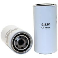 China Weichai Diesel Engine 61000070005 H Engine Oil Filter, Replacement Spin-On Lube Filter JX0818, VG6100007005 on sale