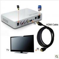 Buy cheap Arabic iptv from wholesalers