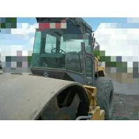 Quality Used Dynapac Road Roller for sale