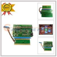 Quality Multigame 7X for sale