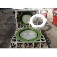 Buy cheap High Precision Lost Foam Casting EPS Foam Mould High Accurate Mold Size from wholesalers