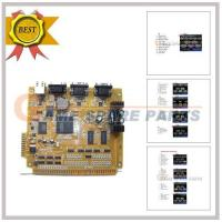 Quality coolair-gaminator coolair board for sale