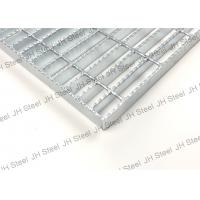 Quality 32Mm X 5Mm Heavy Duty Steel Grating for sale
