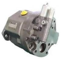 Quality Light weight high efficiency Tandem Pump for Ford tractor for truck, construction machinery for sale