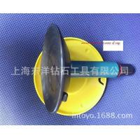 Quality glass suction cups for sale