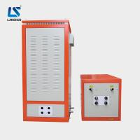Quality 23KHZ 160kw electric high frequency Induction Heating Machine price for sale