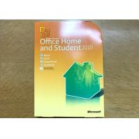 Quality 100% Useful Office Professional Plus 2010 Key , Microsoft 2010 Product Key English Version for sale