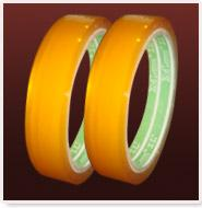 Buy cheap office tape from wholesalers