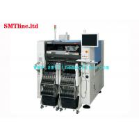Buy cheap Yamaha YS24 Pick And Place Machine 0.05 Sec / Chip Optimum Conditions from wholesalers