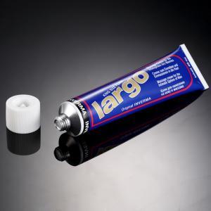 Quality 1*60mg Largo Penis Sex Cream for sale