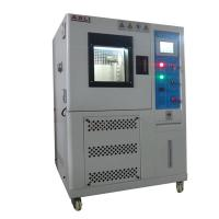 Ventilator-Aging Environmental Test Chamber For Rubber Material Aging Test