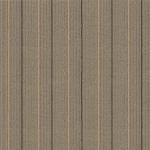 Quality Economics Stripe Industrial Office Carpet Tiles 50cm X 50cm Tile Size for sale