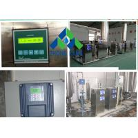 Quality SS304 Material Corona Ozone Ozone system For Ozonated Water for sale