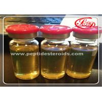 Dromostanolne Enanthate Anabolic Steroids Injections for sale