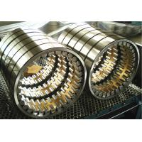 FC4460190 bearing for rolling mills ID-220mm,OD-300mm,B-190mm,straight bore,brass cage