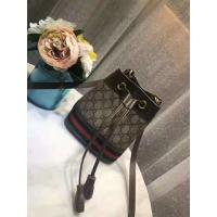Buy cheap lady bag, ladies bags, top-quanlity lady bags,gucci hand bag from wholesalers
