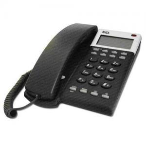 Best VP-3000 SIP VoIP Phone wholesale