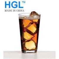 Best Glass Cup, Glass Cups wholesale