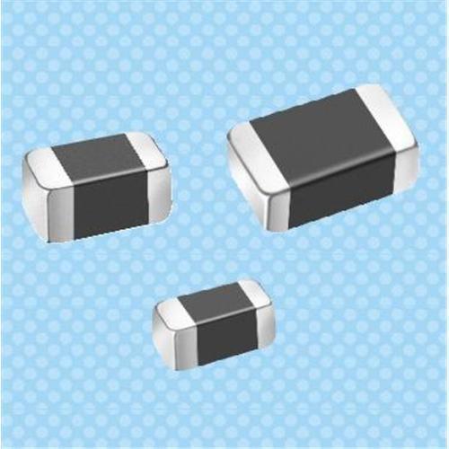ferrite chip vs inductor 28 images ferrite chip