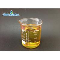 Buy cheap Injectable Anabolic Steroids Liquid Nandrolone Phenylpropionate (NPP) 100 /200mg from wholesalers