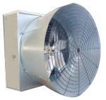 Quality AC Horn Corn Ventilation Exhaust Fans for sale