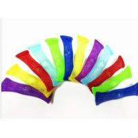 Buy cheap Extra Strong Marble and Mesh Relieve Stress Fidgets Toys for Children, Adults, from wholesalers