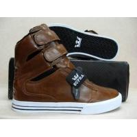 wholesale SUPRA SHOES ,  ATO SHOES ,  NIKE AIR YEEZY,  New Balance