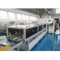 Quality 3min/Piece Busbar insulation testing machine Suited To Be Inspected 1.5M-6M for sale