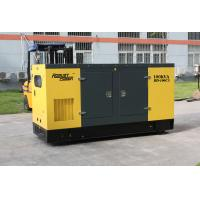 China 20KVA~1250KVA Diesel Generator Genset(Cummins match with Stamford ) on sale