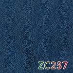 ZC237 Bubble Free Digital Printing Doodle Film / Graffiti Sticker Bomb for Car Wrapping