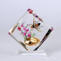 Best Artificial Amber Crafts, Home Decor,Gifts,Furnishings,Arts wholesale