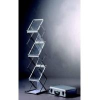 China Brochure Holder (literature Stand) on sale