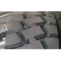 Quality 2100R33 RADIAL OTR TYRE for sale