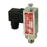 Quality Oil Pressure Switch (YWK-18D) for sale