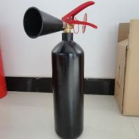 Quality 3KG Co2 Fire Extinguisher for sale