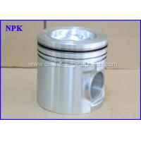 Quality Automotive Engine Pistons Heavy Duty Kits 04501351 For BFM1013 Deutz Engine for sale