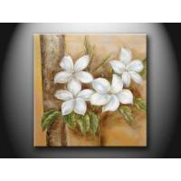 Quality Eco - Friendly Realistic, classical, impression Paint Handmade Oil Painting hhd1124 for sale