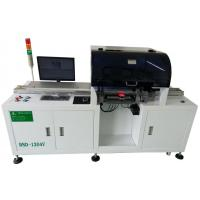 Buy cheap SMT pick and place machine from wholesalers
