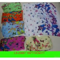 Quality Spring Scarf for sale