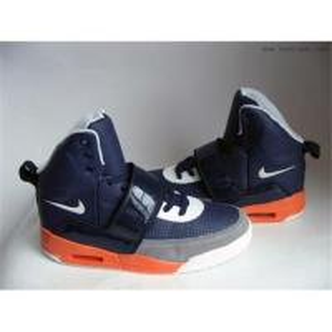 Hot Sell Nike Sport Footwear,Air Yeezy Shoes,Nike Blazer Shoes