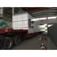 China Industrial C2H2 / SO2 / CO2 / Oxygen Air Separation Plant 330KW 50HZ on sale