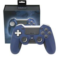 Quality Wireless Gamepad Joystick Playstation Game Controller USB Cable Game Accessories For Ps4 Elite for sale