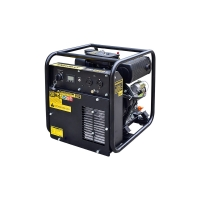 China EPA 60Hz 70x55mm Portable Diesel Powered Generator for sale