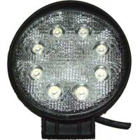 hottest rechargeable led work light with patent